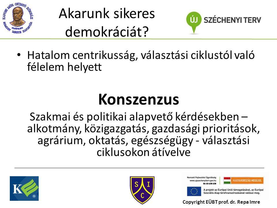 Az egészség szemléletű multiszektorális gazdasági stratégia biztosíthatja, hogy a gazdasági fejlődés bázis ágazatai, a nemzetközi trendek előnyeit kihasználva, gyorsítsák a gazdasági növekedést és az állampolgárok testi-lelki jólétének védelmét, javítását Magyarországon is.