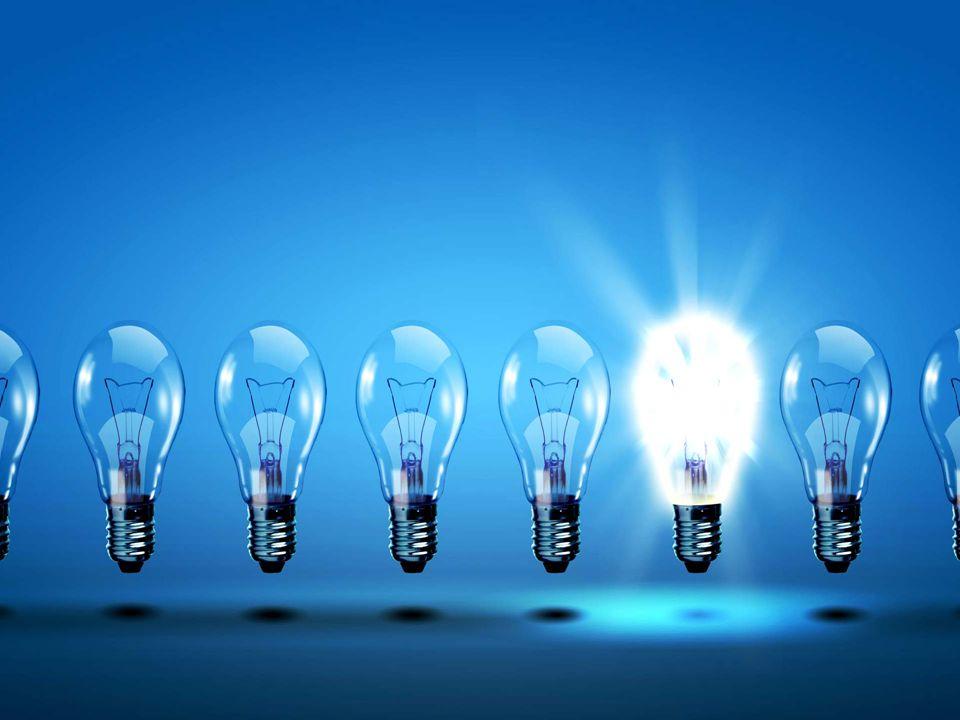 Innováció! Mindent jóra fordítunk  Listaelem  listaelem  Listaelem  listaelem.