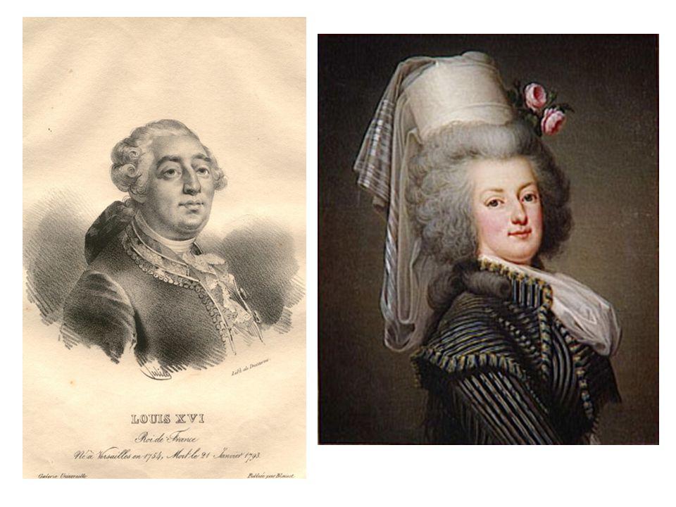 NAPÓLEON ÚTJA A HATALOMBA 1796-97.évi itáliai hadjárat 1.