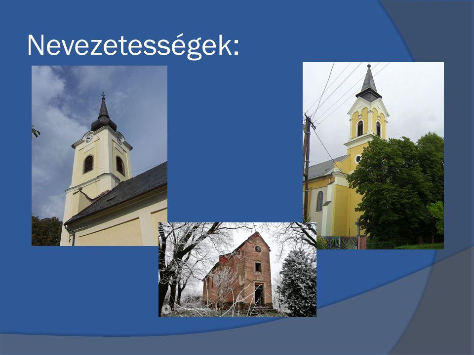 Közreműködők, partnerek Murányi Norbert vidékfejlesztési menedzser