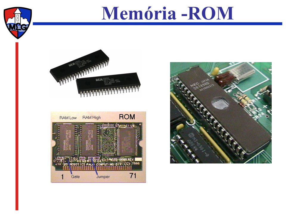 Processzor Az alaplapra illeszkedő egységek közül elsőként a (mikro)processzor – szokásos rövidítéssel a CPU - érdemel említést, amely a gép egész működésének koordinálásáért, az egyes egységek közötti adatáramlás biztosításáért, a programok utasításainak végrehajtásáért, a perifériák vezérléséért felelős.