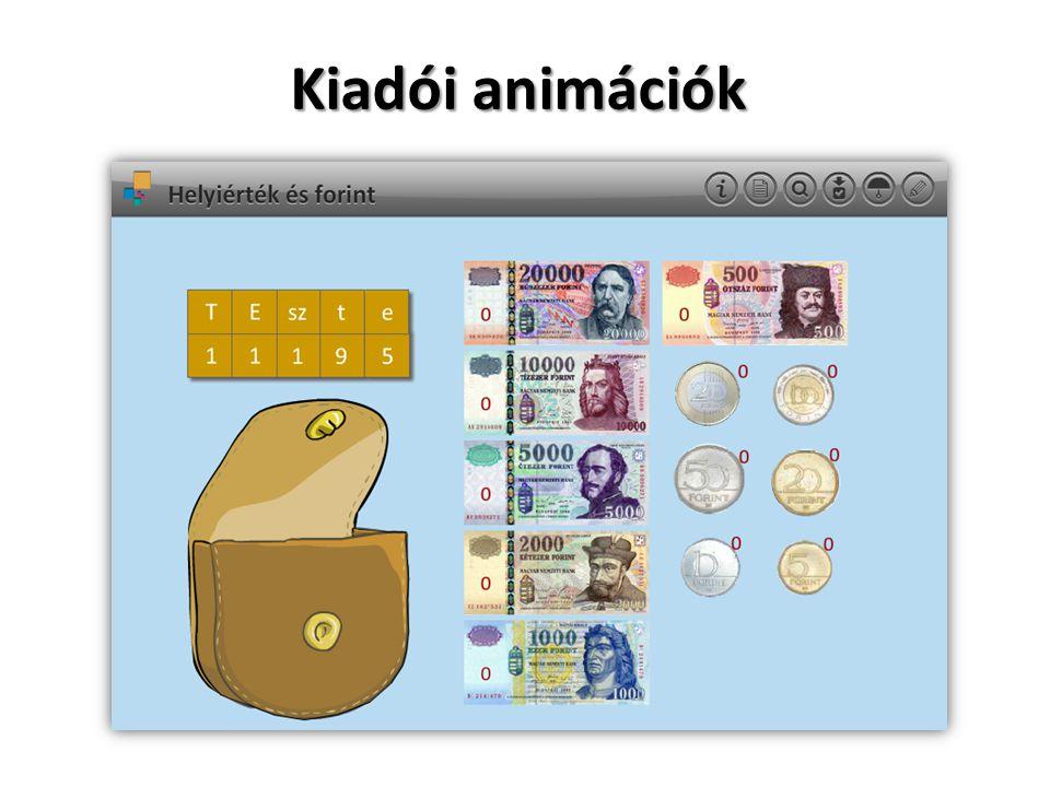 Weboldal, jegyzet megosztása http://www.sheppardsoftware.com/mathgames/earlymath/fractions_shoot.htm