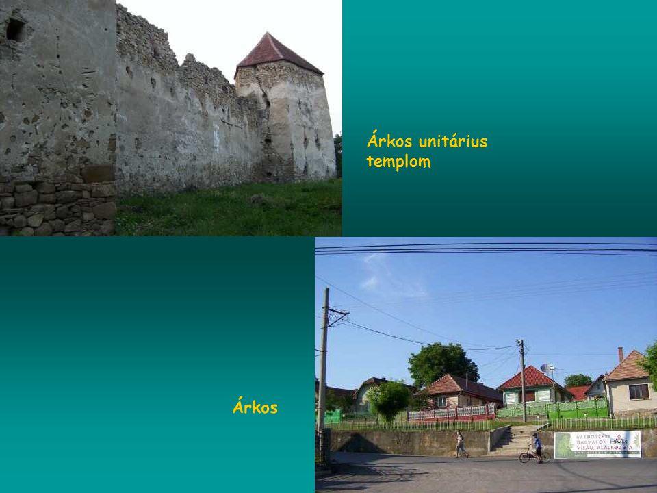 Gyuri Kétszer voltam Erdélyben, sosem fogom tudni elfelejteni azokat a tájakat, embereket, akik olyan szépen beszéltek magyarul.