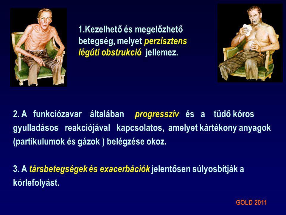 Etiológia I.