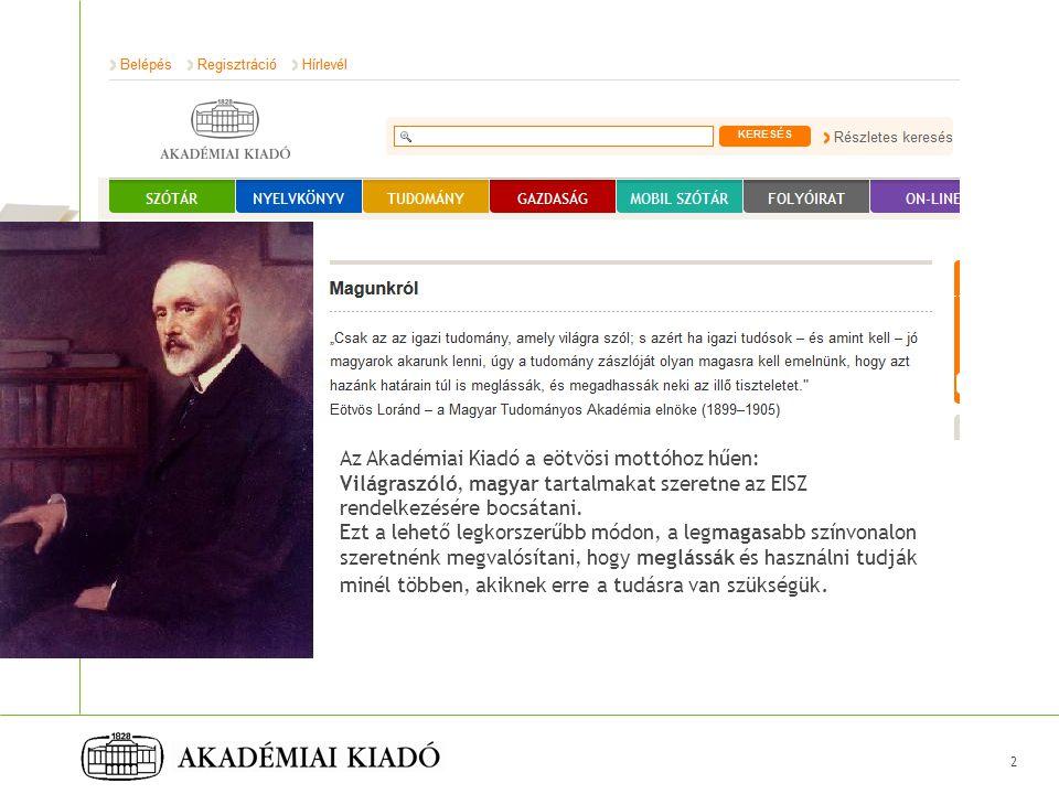 3 Világraszóló Magyar Magasra Meglássák A projekt kidolgozása folyamatban van, és nagyon számítunk a könyvtárosok véleményére, visszajelzéseire, ötleteire.