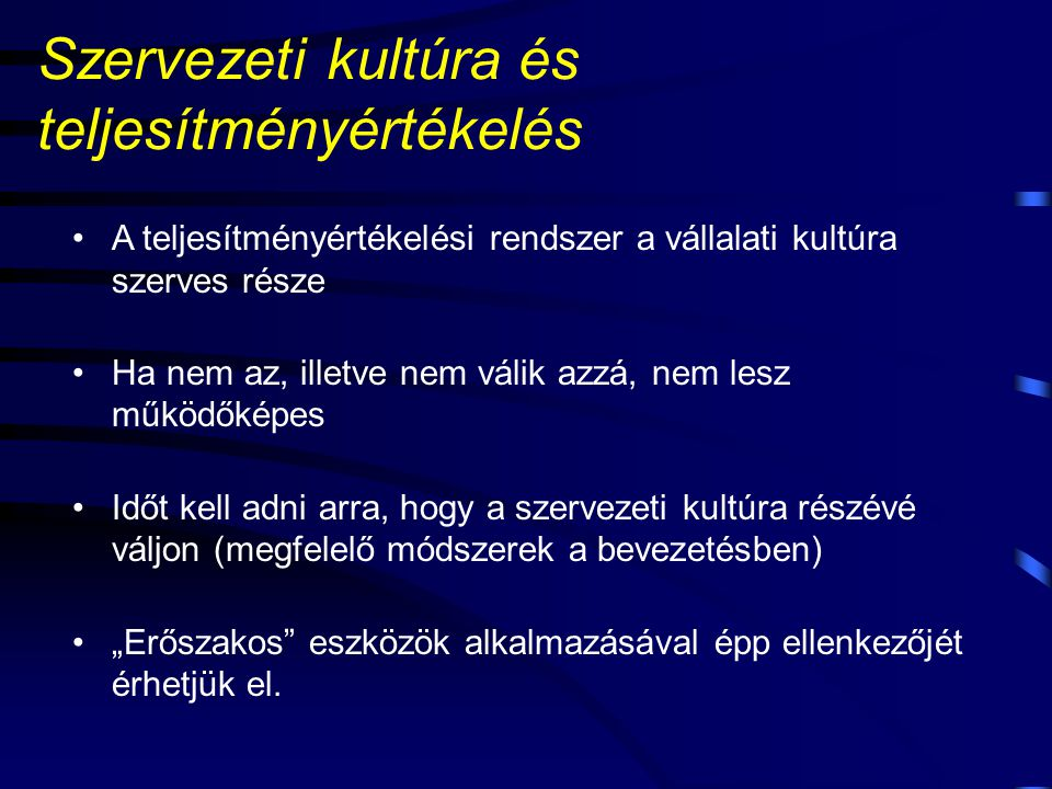 Varga Csaba MSc közgazdász-tanár - varga.csaba.hun@gmail.com KÖSZÖNÖM A FIGYELMET