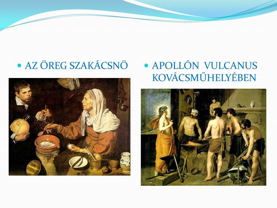 KRISZTUS MÁRIA ÉS MÁRTA HÁZÁBAN A KIRÁLYI CSALÁD CSOPORTKÉPE- UDVARHÖLGYEK