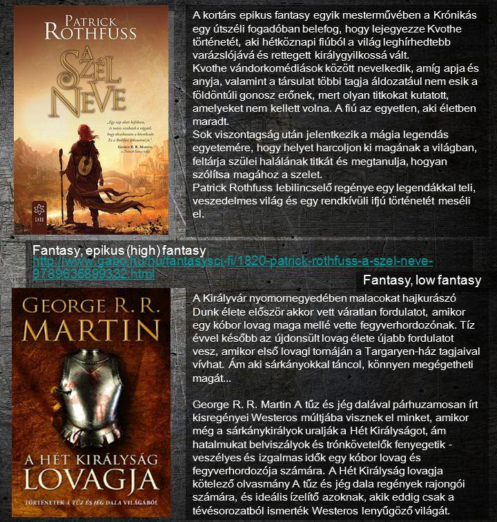 Fantasy http://www.fumax.hu/bolt/telviz-idejen-riyria-kronikak-5-kotet/ http://www.fumax.hu/bolt/telviz-idejen-riyria-kronikak-5-kotet/ KÉNYSZERŰ FRIGY KÉSZÜLŐDIK.