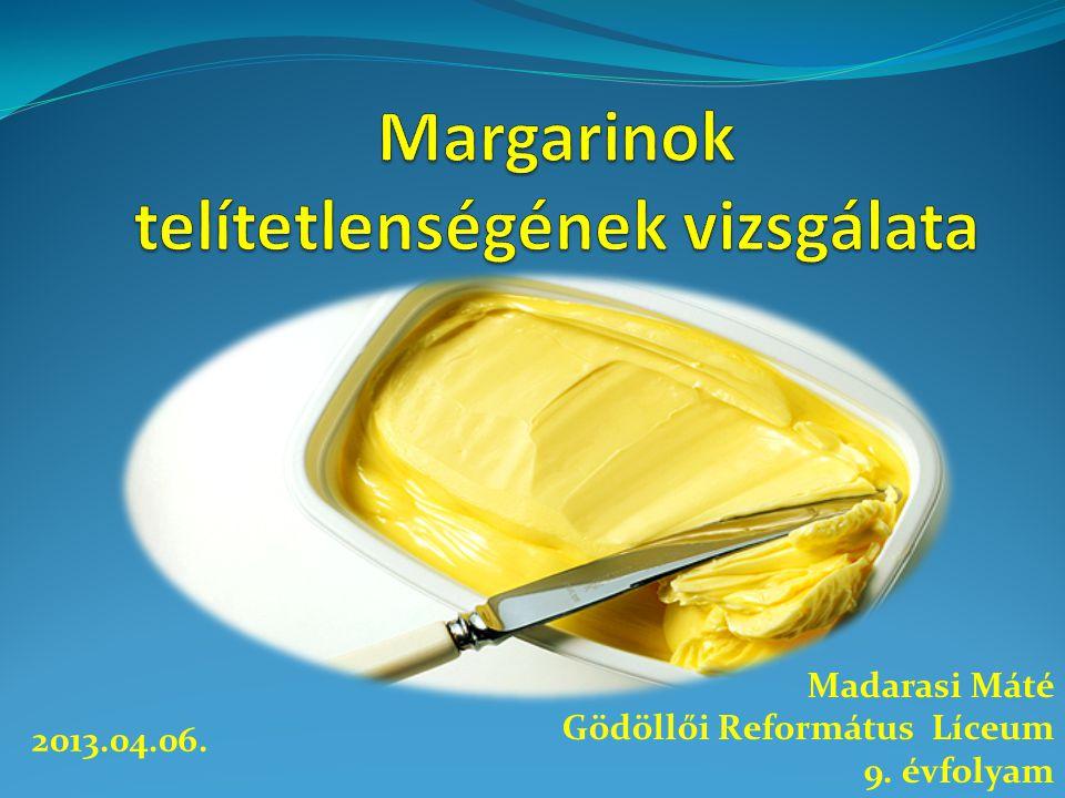 Madarasi Máté Gödöllői Református Líceum 9. évfolyam 2013.04.06.