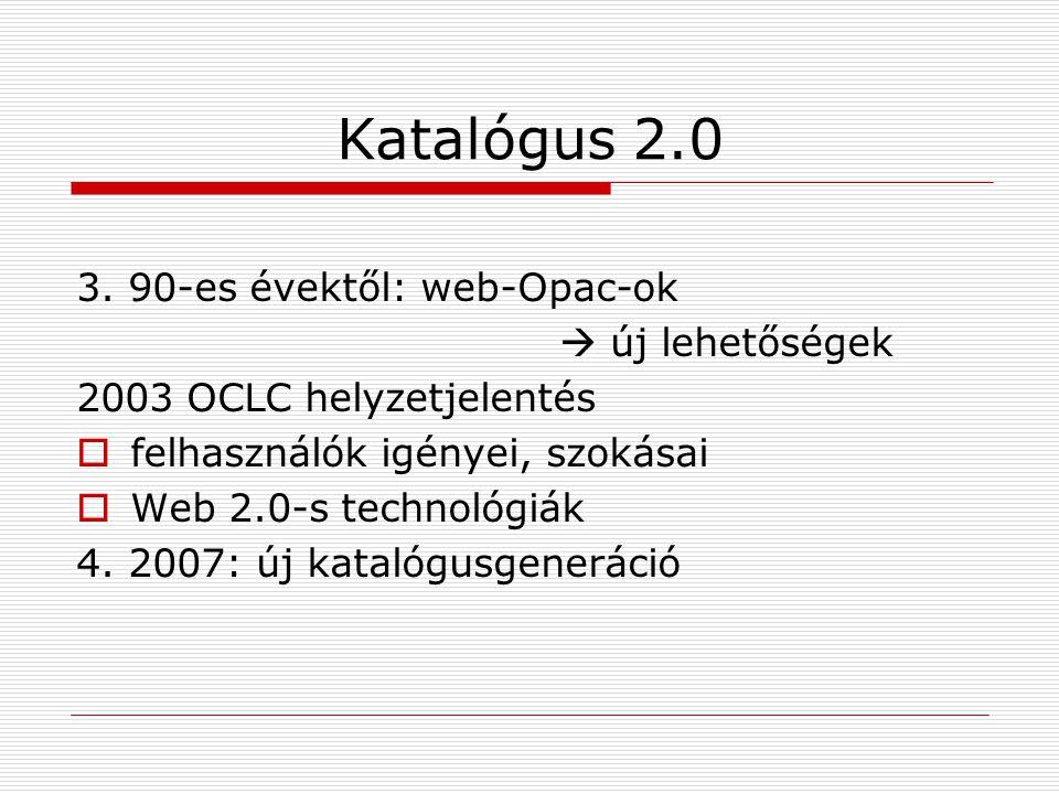 Katalógus 2.0 3.
