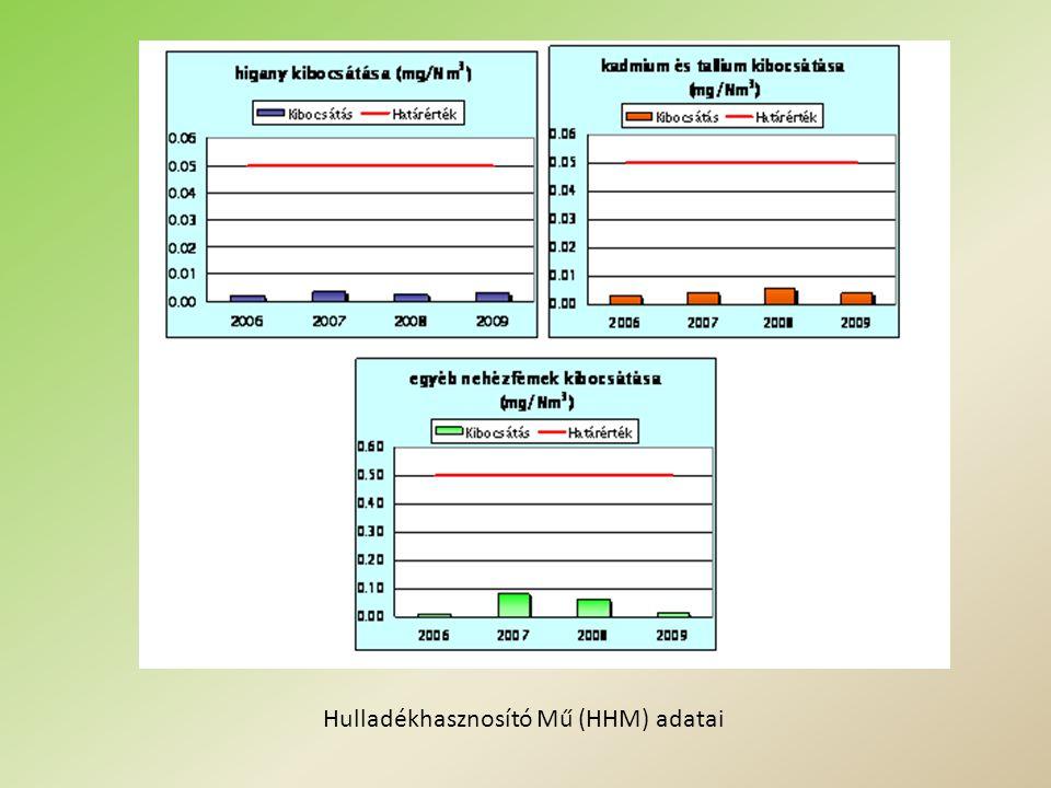 Követelmények (1) Helykiválasztás: az égető megfelelő helyét biztosítja (szélviszonyok, energiaszállítás); kizárja a nem megfelelő helyszíneket Hulladékhomogenizálás és ellenőrzés: egyenletes égéshőjű anyag betáplálása, a nem megfelelő anyagok kizárása Üzemelési paraméterek szintentartása: a megfelelő hőmérséklet, tartózkodási idő és levegőfelesleg a minél tökéletesebb égést biztosítja