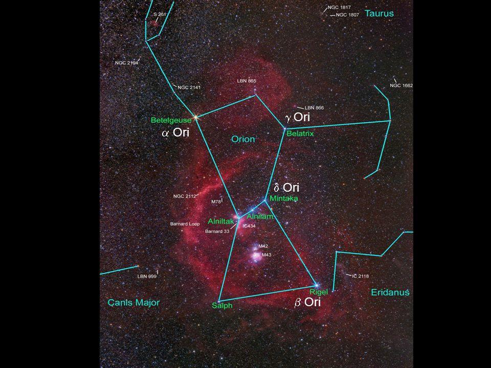 Tejútrendszer jellemző adatai korongspirális galaxis, 100 milliárd *gal sugara: 50 – 100 kpc tömege: 5,5·10 11 M ☼ – 1,1 ·10 12 M ☼ közel szférikus MAG, belsejében 10 6 M ☼ -nyi fekete lyuk 15 kpc sugarú KORONG, *sűrűség a centrumtól mért távolsággal exponenciálisan csökken –vékony korong: 300 – 400 pc, *ok 95%-a, fiatal *ok –vastag korong: 1-1,5 kpc, idősebb *ok ritka HALO, legidősebb objektumok, gömbhalmazok