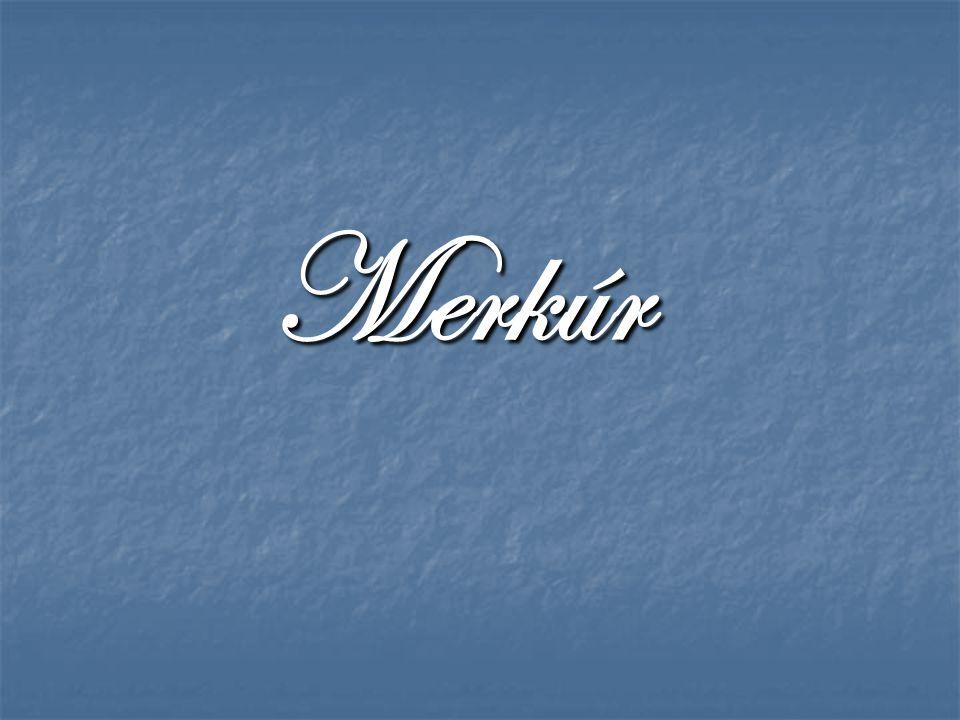 """""""Alkonycsillag """"Alkonycsillag """"Hajnalcsillag """"Hajnalcsillag Hérakleitosz: Merkúr a Nap körül kering Hérakleitosz: Merkúr a Nap körül kering 1631: először észleli Gassendi a Merkúr átvonulását a Nap előtt 1631: először észleli Gassendi a Merkúr átvonulását a Nap előtt"""
