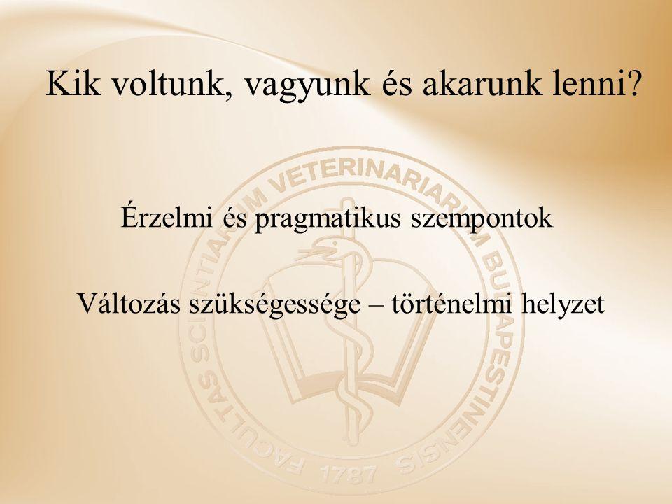 136 évvel később - újra aktuális Veterinarius 1878.