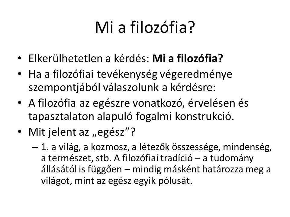 Szofisták Kalliklész érvelése Platón Gorgiasz című dialógusában.