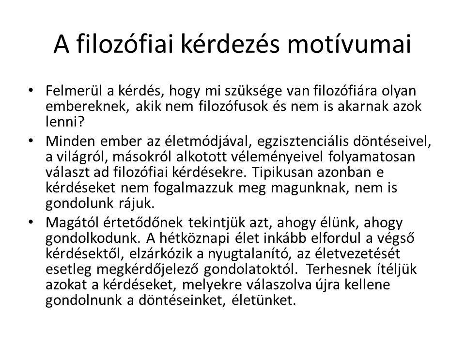 Platón Platón (i.e.