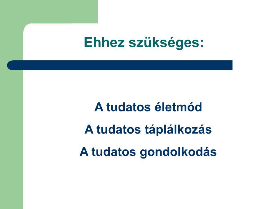 A JÓD, mint barát és ellenség - A pajzsmirigyhormonok nélkülözhetetlen alkotórésze (tiroxin-T4, trijód-tironin T3) - A pajzsmirigyben raktározódnak Szerepe van: - hőháztartás, vízháztartás, - anyagcsere szabályozásában - hormonális egyensúly - immunrendszer működése - fizikai- szellemi teljesítőképesség - testi, szellemi fejlődés - megakadályozza a radioaktív jód beépülését