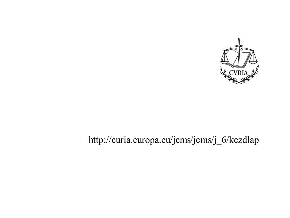 http://curia.europa.eu/jcms/jcms/j_6/kezdlap