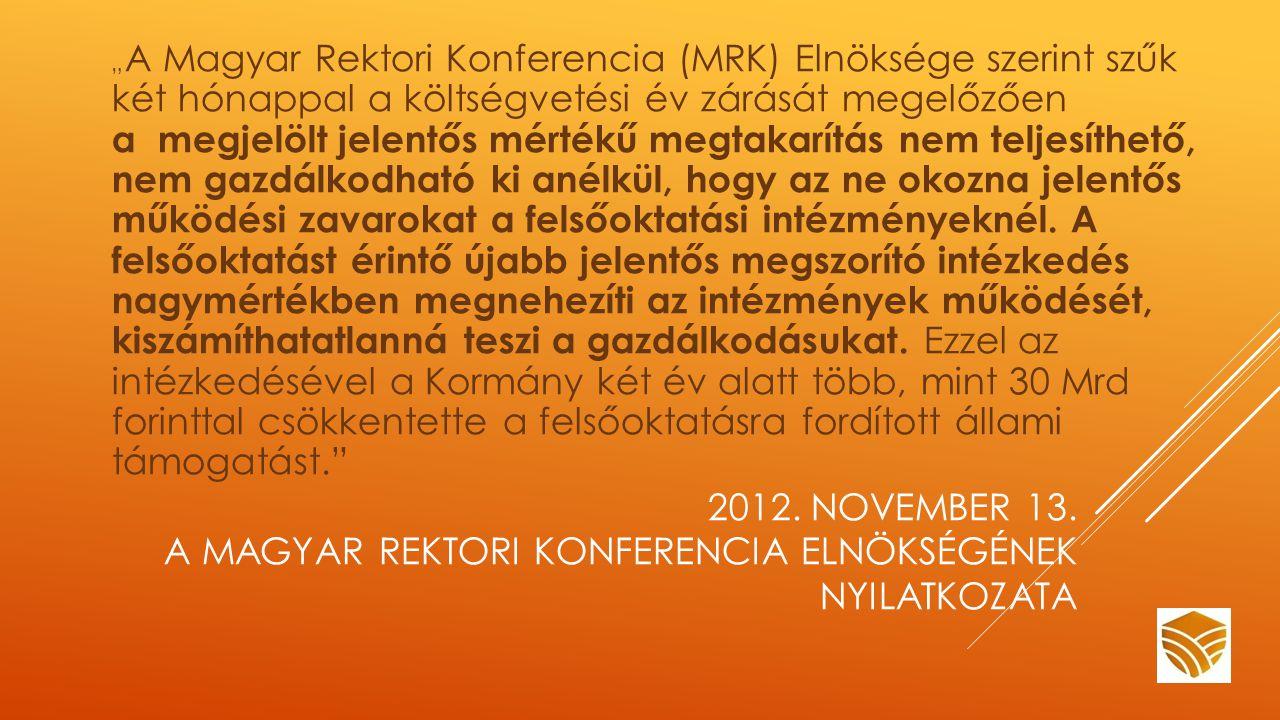 2012. NOVEMBER 13.