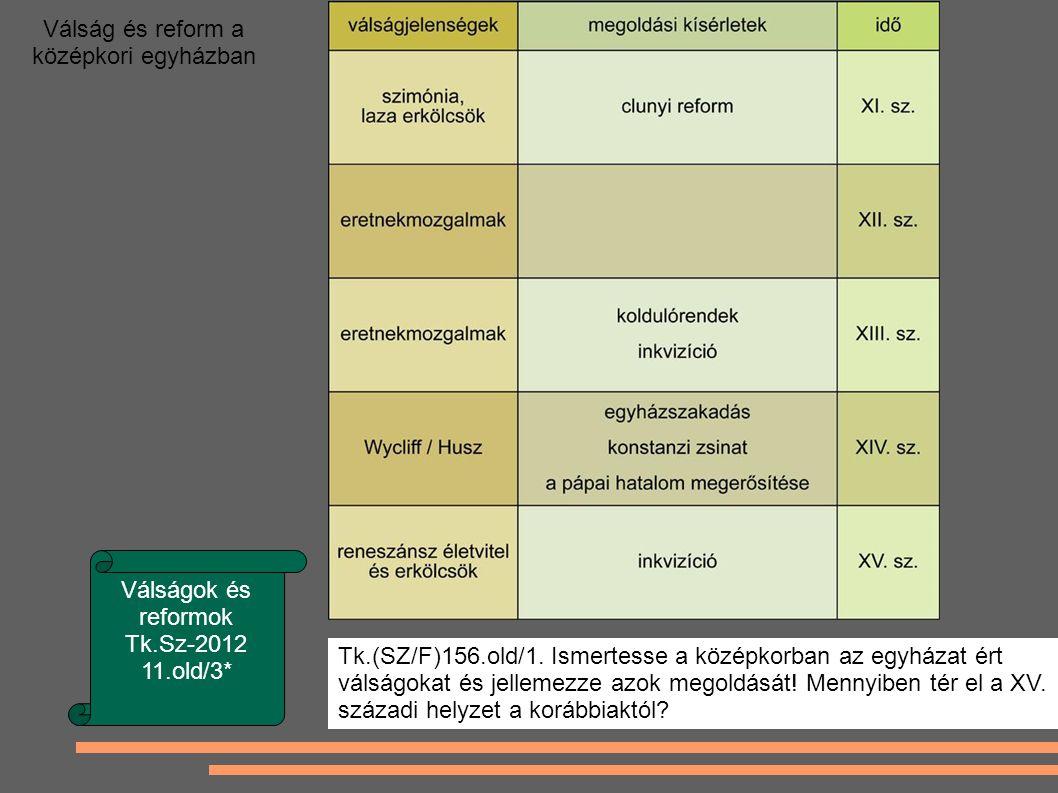 """""""Eleve elrendelésnek pedig Istennek azt az örök elhatározását nevezzük, amellyel önmagában elvégezte azt, hogy akarata szerint mi történjék minden egyes emberrel. (Kálvin: A keresztyén vallás rendszere) Kálvin János http://mek-oszk.uz.ua/07100/07181/07181.pdf Joachim Staedtke: Kálvin János"""