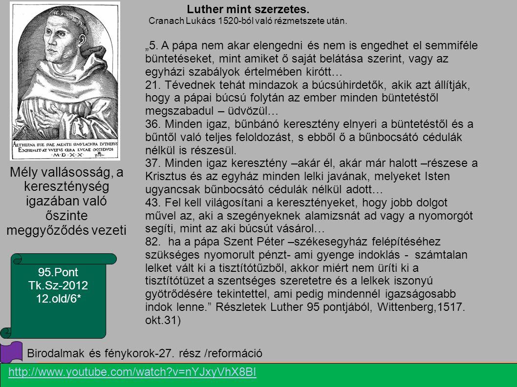 """c) """" Bárki, aki társaságunkban, melyet Jézusról kívánunk elnevezni, a kereszt lobogója alatt Isten harcosa kíván lenni, és csak az Urat és annak földi helytartóját, a pápát akarja szolgálni, az ünnepélyes szüzességi fogadalom után lélekben legyen felkészülve… (Loyola Ignác)"""