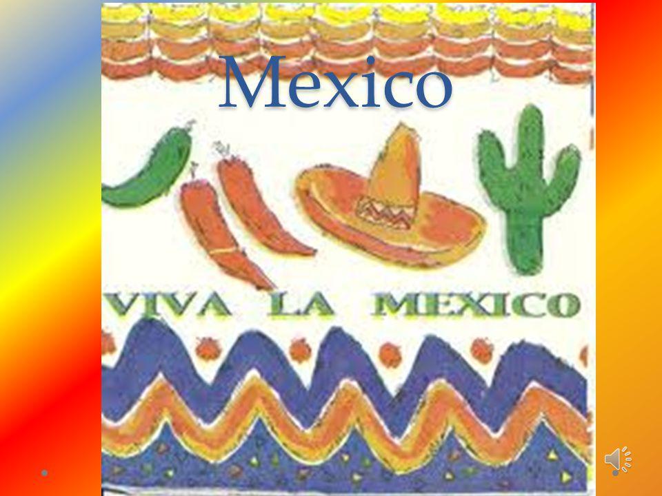 Mexico kulturális és nemzeti szimbóluma A Guadalupei Szűzanya vagy Guadalupei Miasszonyunk.