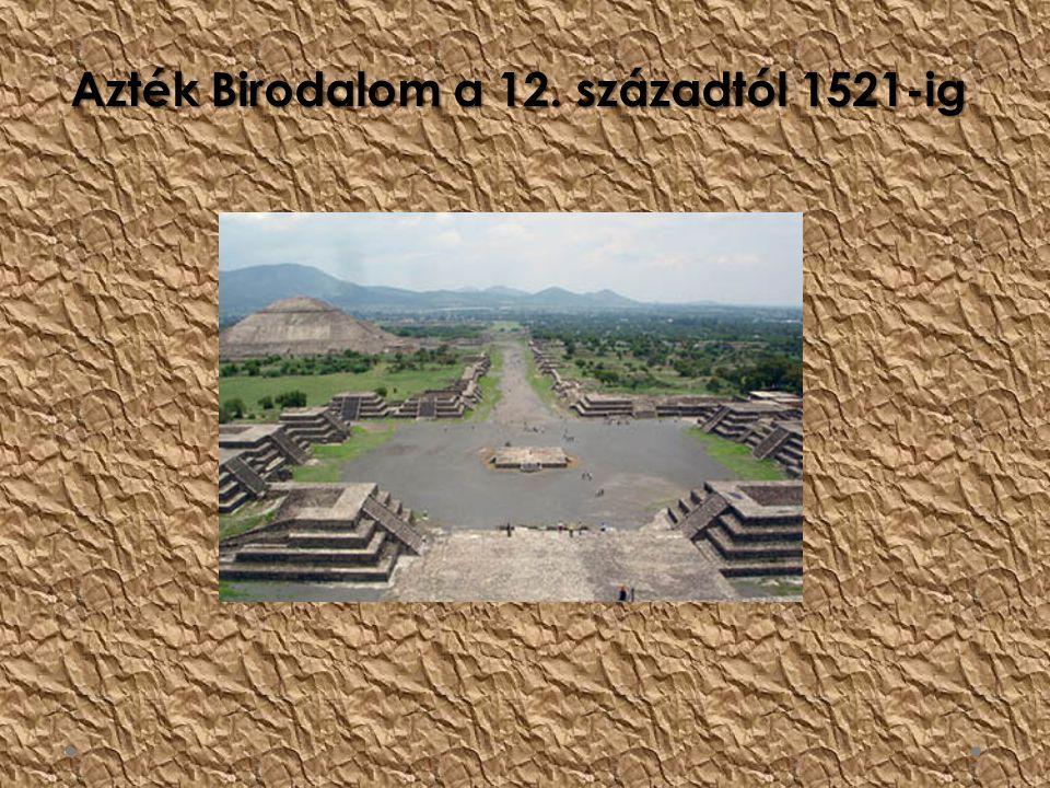 Maja Birodalom a 4. századtól a Maja Birodalom a 4. századtól a 10. századig