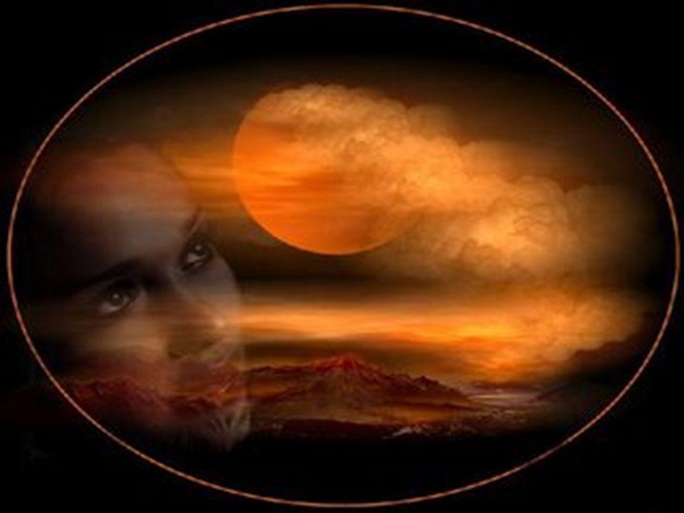 Semmi sem tökéletes Halász Judit A végtelenhez mérve semmi sem tökéletes Az ember nyughatatlanul mégis mindig keres Az örökös vándorút véget soha nem