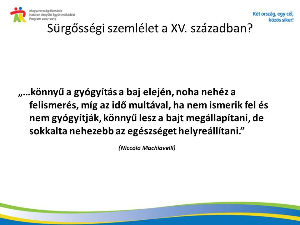 NSTEMI II NSTEMI diagnózisát követően konzultáció SZTE II.
