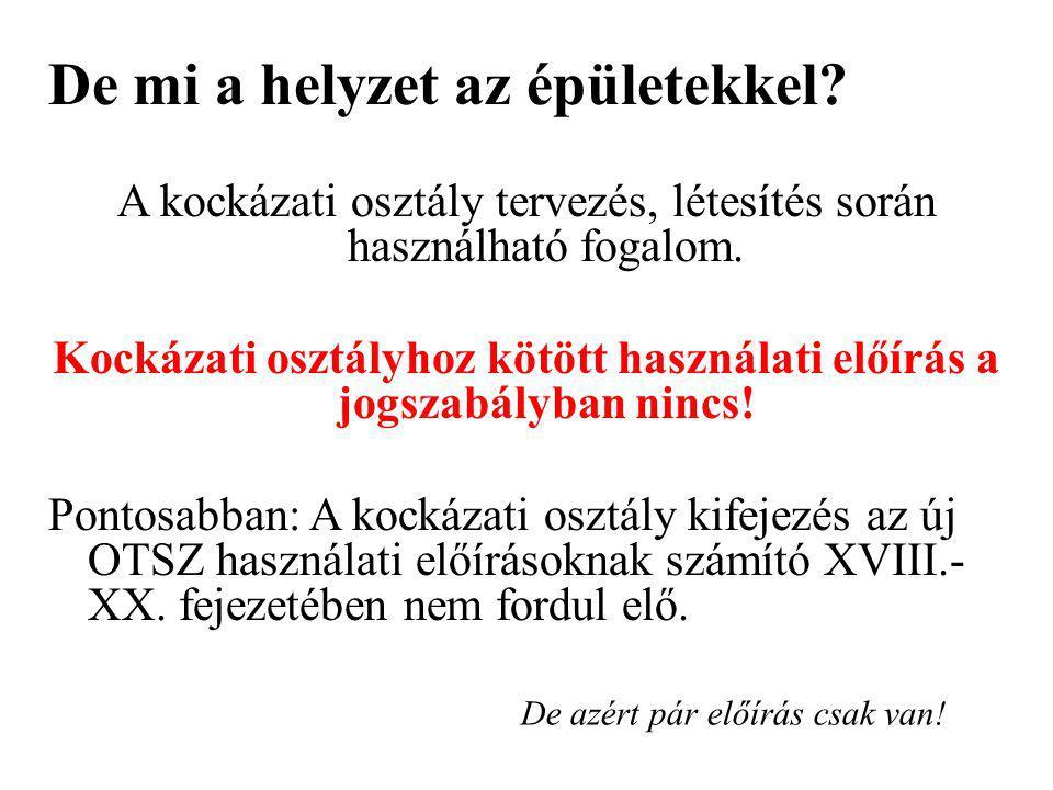 1996.évi XXXI. törvény: 19.