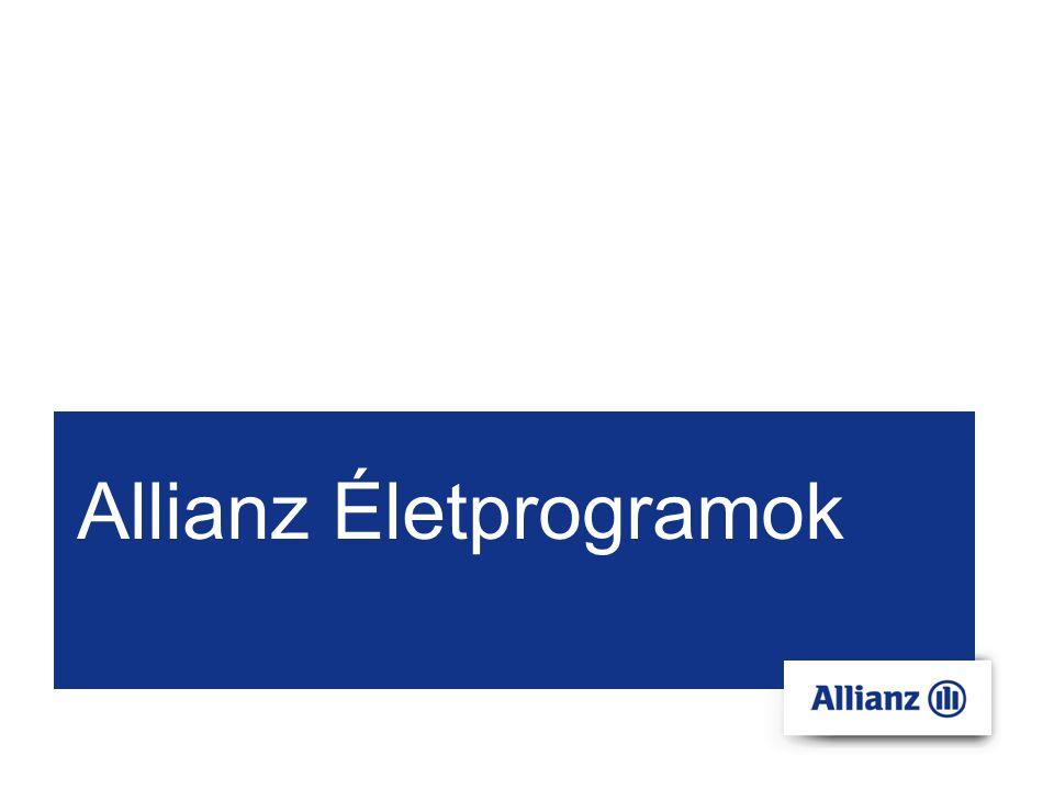 52 Életprogram Dátum 2007.