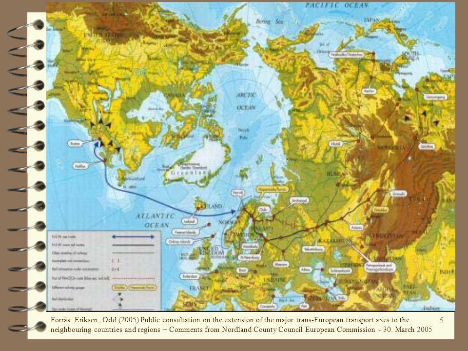 A közeledő Távol-Kelet 4 Ecological Footprint, biocapacity, and population, 2007 16 Ecological footprint Population [millions] Ecological Footprint of Production [gha per person] Ecological Footprint of Consumption [gha per person] Biocapacity [gha per person] Overshoot [ecological footprint per biocapacity] World6670.802.70 1.781.52 China1336.552.192.210.982.25 USA308.677.998.003.872.07 Hungary10.033.452.992.231,55