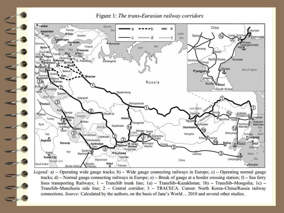 7 8. ábra. Szállítmányozási időadatok összevetése Korea – Észak-Európa viszonylatban