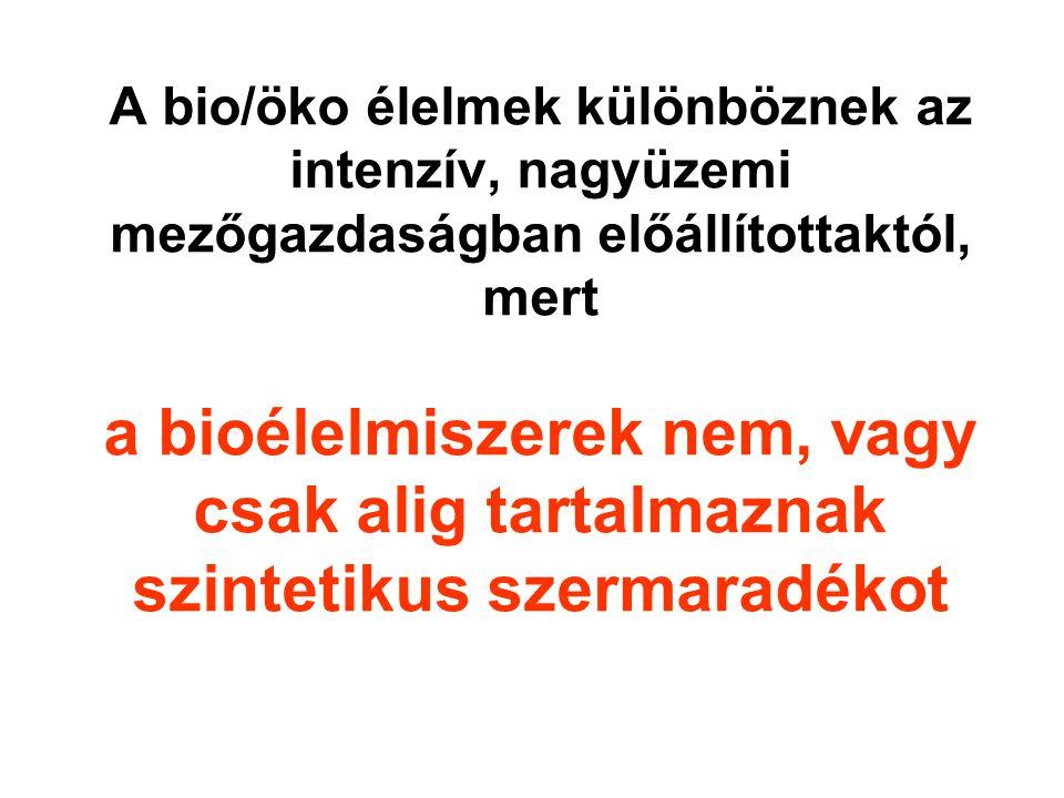 No post-marketing surveillance No human clinical trials No proper evaluation of plant changes or effects Approvals based on disproved or untested assumptions Industry studies Eddig számos kísérletben látták a máj, a vese károsodást, a here, a prosztata, a petefészek elváltozásait, A JELENLEGI SZABÁLYOZÁS NEM KÖVETELI MEG A REPRODUKCIÓS ÉS A HOSSZÚTÁVÚ VIZSGÁLATOKAT A JELENLEGI GMO SZABÁLYOZÁS