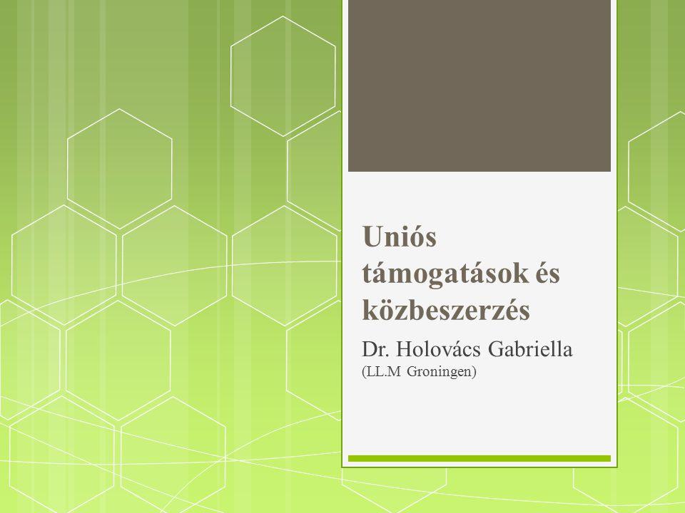 Eljárásban részt vevőkkel szembeni követelmények  Összeférhetetlenségi szabályok (Kbt.