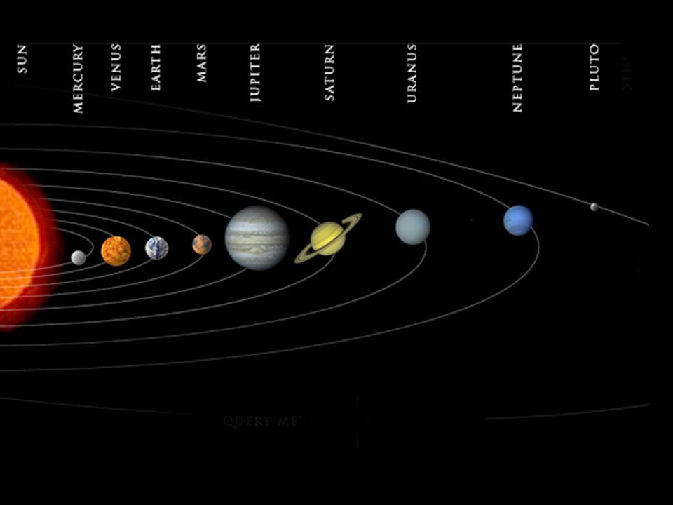Kepler 1.