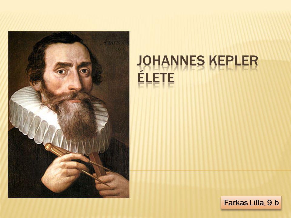  Született:1571.