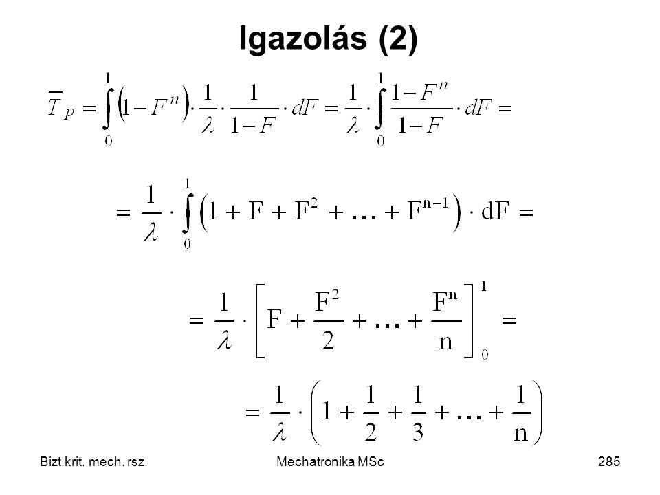 Bizt.krit. mech. rsz.Mechatronika MSc285 Igazolás (2)