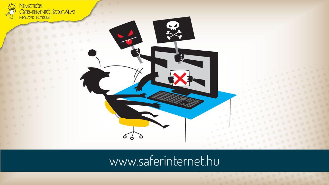 Okostelefonok Minimális biztonság: Adathálózat-üzemmód (3g) kikapcsolása Szoftver frissítések csak Wi-Fi esetén Google Koordináták kikapcsolása Antivírus szoftver feltelepítése (nem árt, ha van!) Tűzfal program (be- és kimenő forgalom teljes szűrése Wi-Fi-n és 3g-n) Telepítés előtt az alkalmazások ellenőrzése az interneten QR kódok linkjeinek ellenőrzése