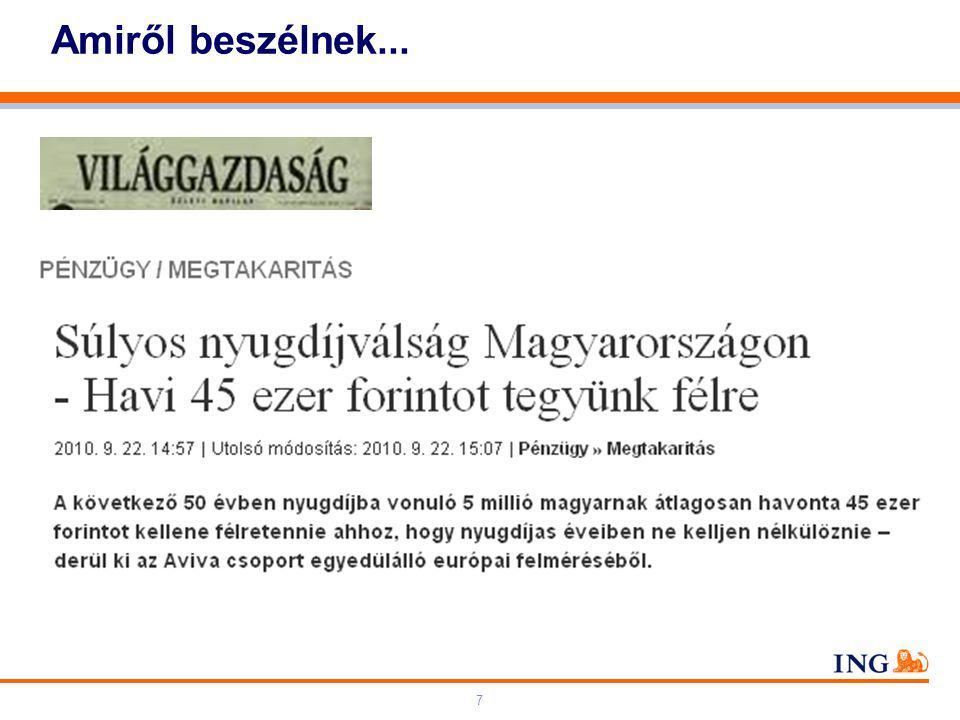 021 €uro Fátum A piacvezető kockázati életbiztosítás