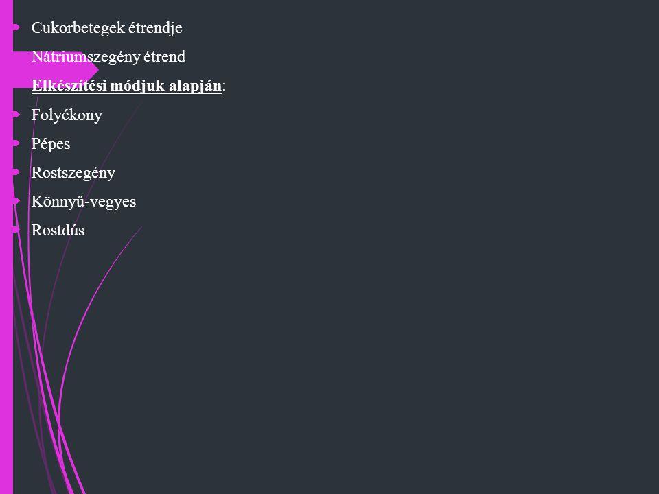 Scheldoni tipizálás  3 szélső típust különböztet meg:  Endomorf: piknikusra hasonlít, kerekded formák, elhízásra hajlamos  Mezomorf: atletikusra hasonlít: erős izomzat, kötött ízület, vastag bőr  Ektomorf: leptoszomra hasonlít, fejlett idegrendszer, vékony alkat