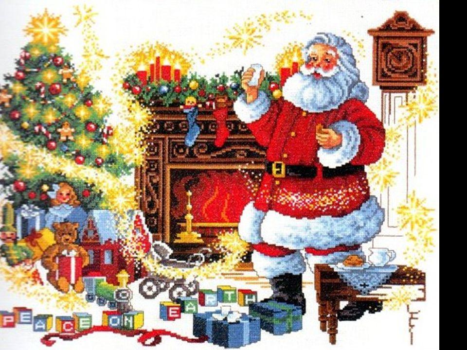 Feljegyzések szerint az első hagyományosnak mondható karácsonyfát freiburgi pékinasok állították a város kórházában a XV.