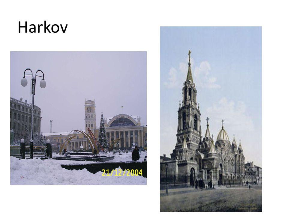 Harkov