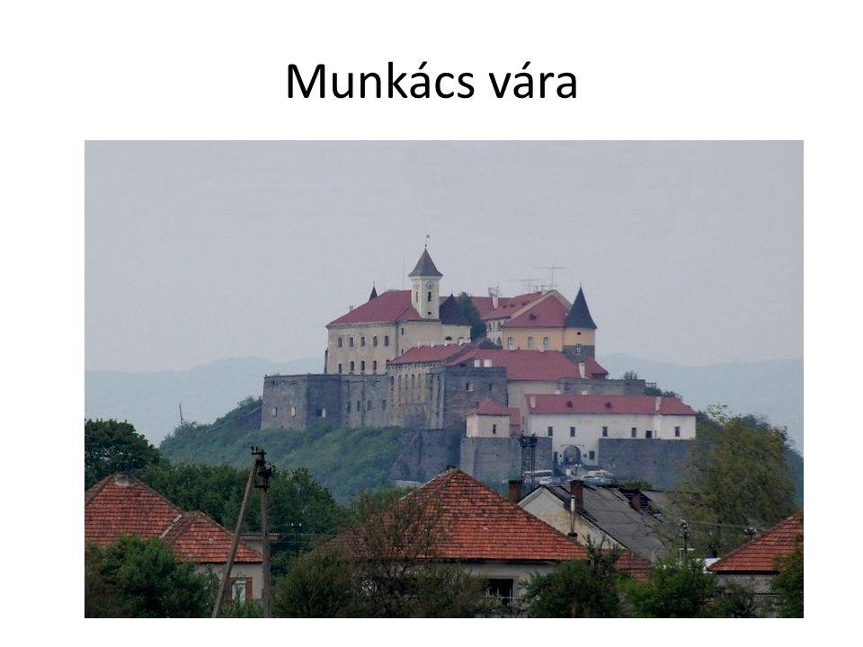 Kelet-európai-síkságon terül el.Az egyhangú síkvidékből dombságok, hátságok emelkednek ki.