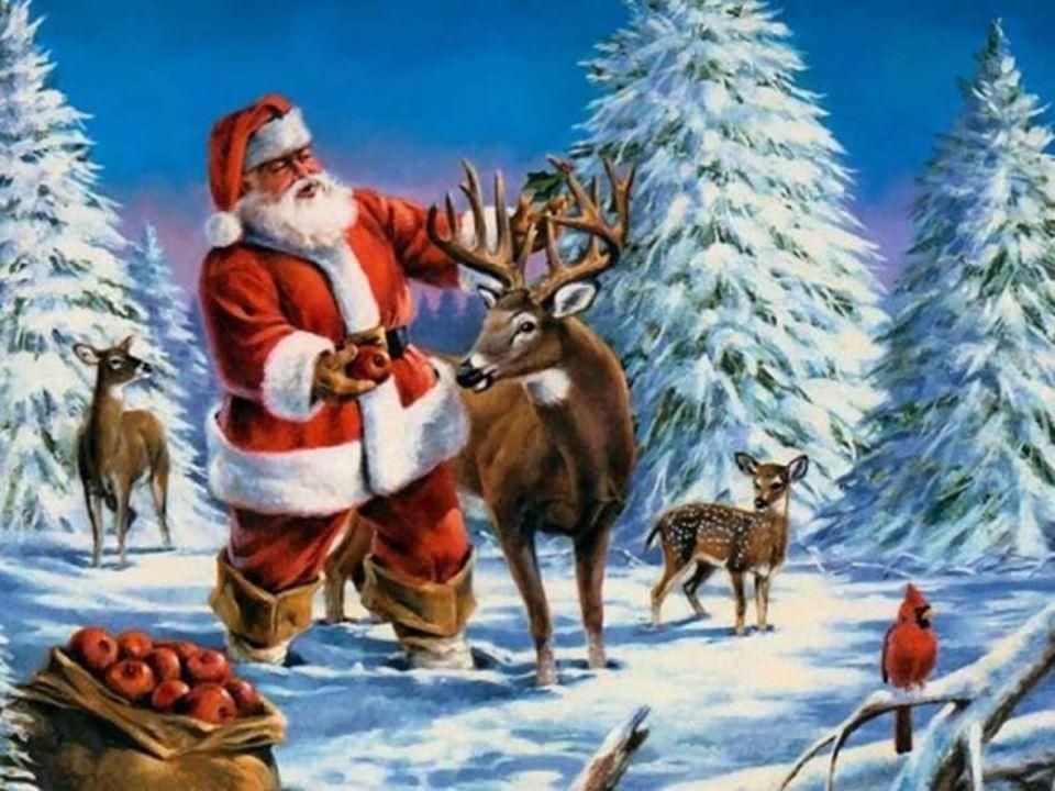 Régen a karácsony elképzelhetetlen lett volna az ünnephez kapcsolódó szokások nélkül. Mindezekből mára hagyományőrző szándékkal felele- venített kedve