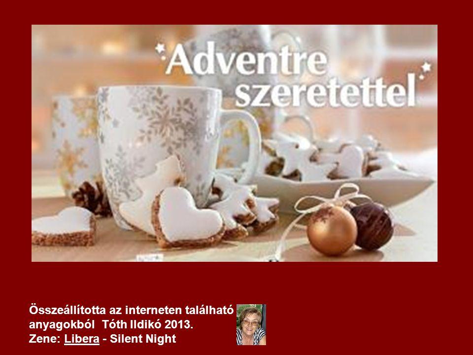 Az ajándékozásnak központi helye van a karácsonyi szokások között: régen az ajándék apró, minimális anyagi értéket képviselő dolog volt, például valam