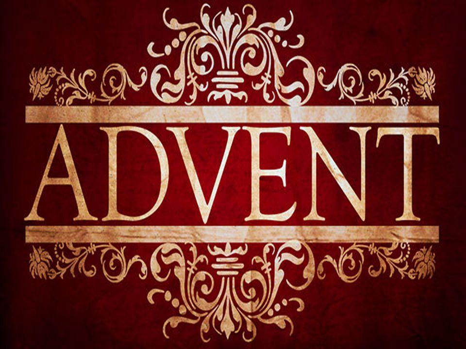 A karácsony ünnepe egyértelműen a » Téli Napforduló-hoz köthető. Olyan globális ünnep, amely noha más-más mitologikus háttérrel és legendával, de mind