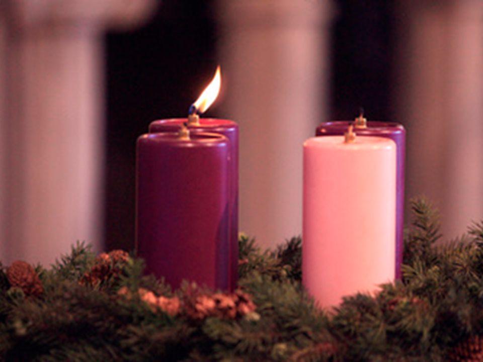 """Az Advent a jelentése eljövetel, megérkezés. Az Advent a latin """"adventus Domini"""" kifejezésből származik, jelentése eljövetel, megérkezés. Az ünnep ere"""