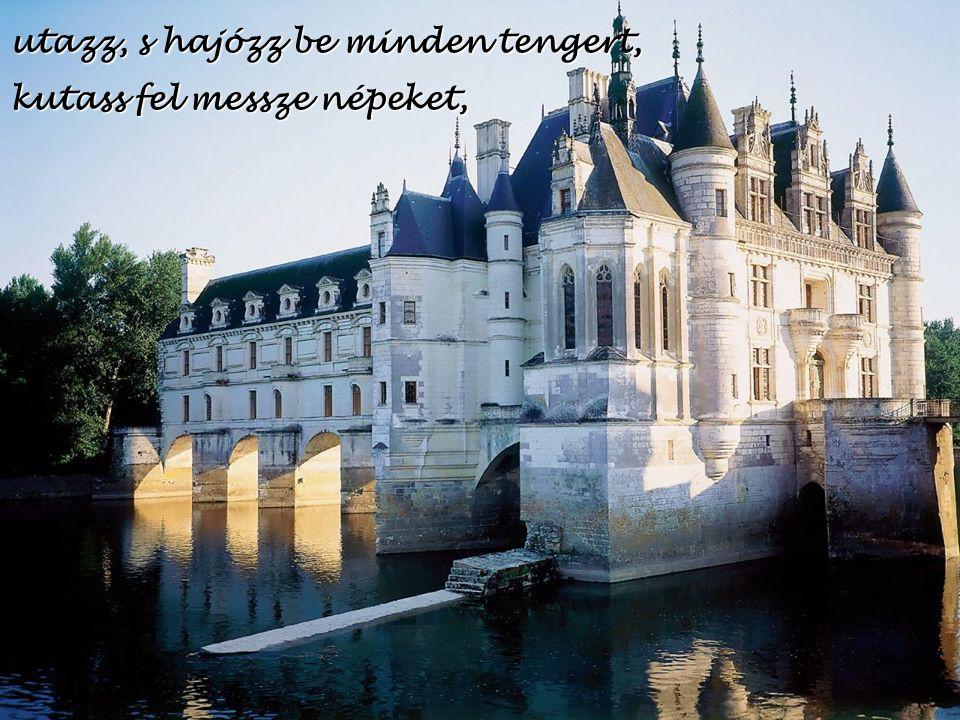nem csókol asszony úgy a földön, nem csókol asszony úgy a földön, mint a párizsi asszonyok. mint a párizsi asszonyok.