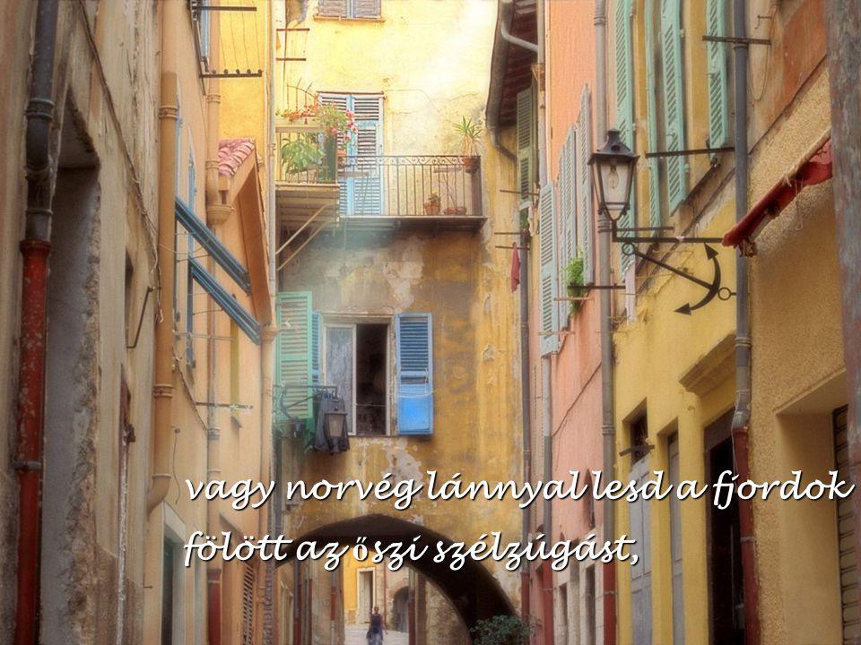 nem csókol asszony úgy a földön, nem csókol asszony úgy a földön, mint a párizsi asszonyok.